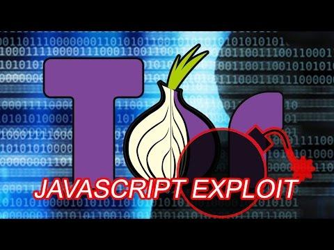 TOR Javascript deaktivieren, Nutzen von Tox, Tails & Qubes-os!