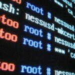 Linux für Einsteiger – Das ultimative Einsteiger-Training!