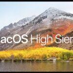 macos-high-sierra