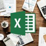 Excel 2010 – 2019 für Präsentationen, Pivot Tabellen & Druck
