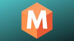 Magento 2.4 für Linux Admins Kursbild